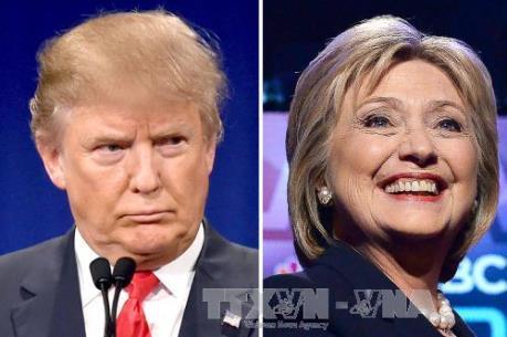 FED quan ngại tác động của bầu cử đối với kinh tế Mỹ