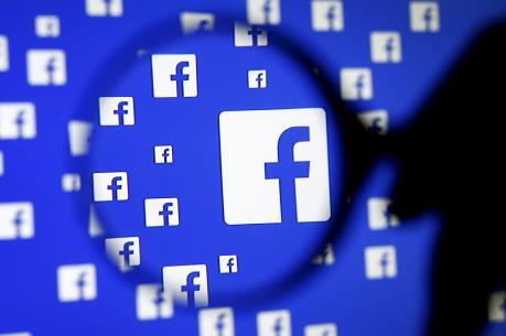 Facebook có thêm nhiều tính năng mới