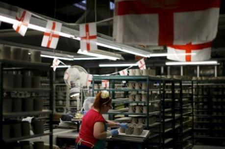 Lợi nhuận  của các doanh nghiệp nước ngoài tại Anh sụt giảm vì Brexit