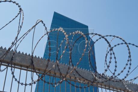 ECB: Các điều kiện cho vay hộ gia đình và doanh nghiệp được nới lỏng