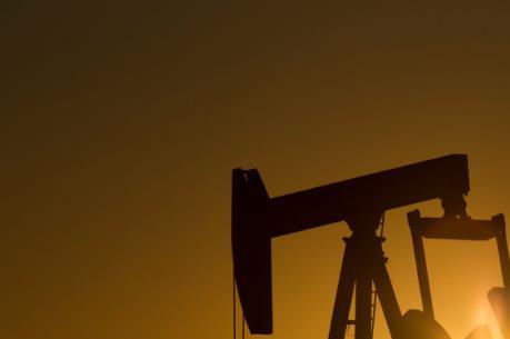 Giá dầu thế giới giảm mạnh trong phiên ngày 20/10
