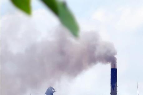 Bộ Công Thương công bố danh sách dự án có nguy cơ gây ô nhiễm môi trường