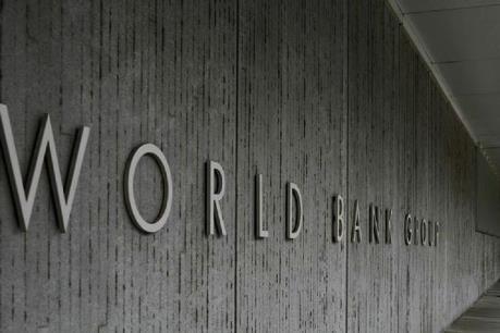 WB nâng dự báo giá dầu thế giới năm 2017
