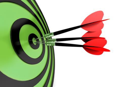 Chứng khoán chiều 21/10: Thị trường đỏ lửa, VN-Index xuống dưới mốc 685