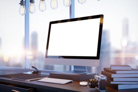 Dùng máy tính Mac tiết kiệm chi phí hơn nhiều khi dùng PC