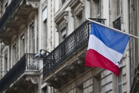 Pháp đứng đầu các nước phát triển về mức chi cho chính sách xã hội
