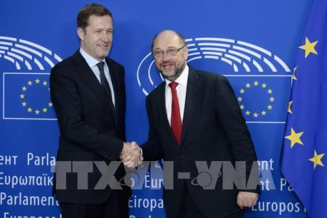 """Vùng Wallonie của Bỉ tiếp tục bác bỏ """"tối hậu thư"""" của EU về CETA"""