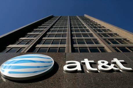 Thương vụ mua lại Time Warner của AT&T đối mặt với sự xem xét khắt khe của giới chức Mỹ