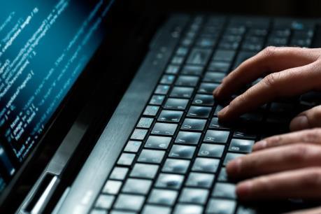 Singapore đầu tư 43 triệu SGD phát triển an ninh mạng