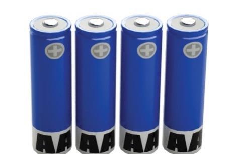 Ấn Độ kết luận điều tra chống bán phá giá pin khô AA nhập khẩu từ Việt Nam