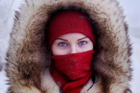 Trải nghiệm cuộc sống tại ngôi làng lạnh nhất thế giới