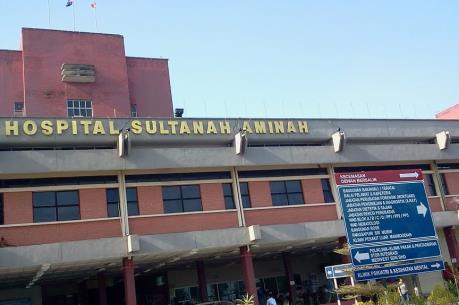 Malaysia: Hỏa hoạn tại bệnh viện, 6 người thiệt mạng