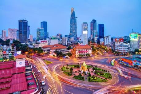 WB hỗ trợ Thành phố Hồ Chí Minh phát triển hệ thống điện từ năng lượng mặt trời