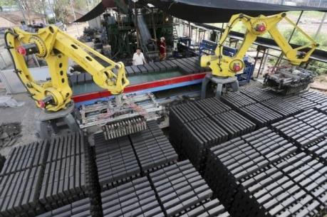 Mỹ điều tra chống bán phá giá đối với sản phẩm nhập từ Canada và Trung Quốc
