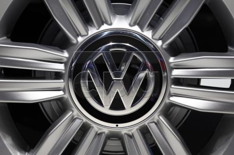 Từ giữa tháng 11/2016, VW sẽ mua lại các xe bị cài phần mềm gian lận khí thải