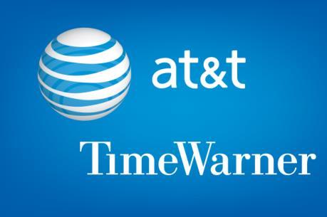 Thỏa thuận mua Time Warner của AT&T đối mặt với hàng loạt rào cản