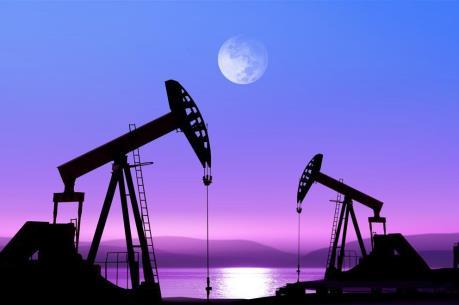IEA: Thỏa thuận cắt giảm sản lượng sẽ đẩy nhanh quá trình tái cân bằng thị trường dầu mỏ