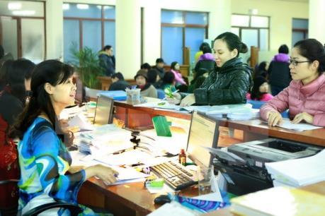 Quy định trách nhiệm của từng Bộ, ngành tại Nghị định Báo cáo tài chính Nhà nước