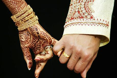 Ấn Độ sắp bước vào mùa lễ hội, giá vàng tăng