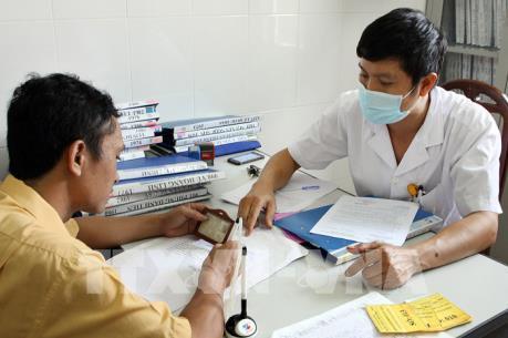 TP.HCM nguy cơ bội chi bảo hiểm y tế do thông tuyến khám chữa bệnh