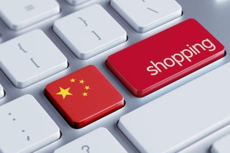 Trung Quốc đưa vào hoạt động Trung tâm Giám sát Thương mại Điện tử xuyên biên giới