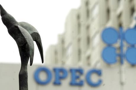 OPEC có đảo ngược được xu hướng giảm giá của dầu mỏ?
