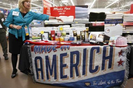 Mỹ: Triển vọng GDP quý III tăng mạnh