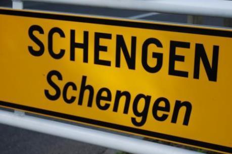 Nhiều nước Schengen kêu gọi từ bỏ kiểm soát đường biên giới