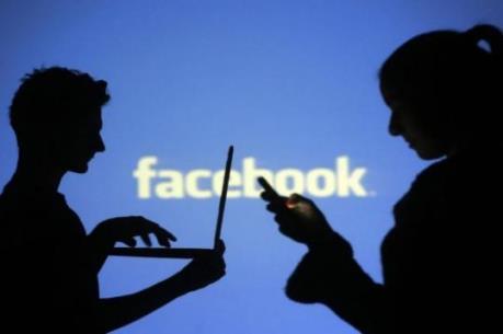 Facebook ra mắt trang đào tạo trực tuyến miễn phí cho nhà báo