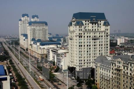 Thủ tướng đồng ý mở rộng nâng cấp đô thị tại 7 tỉnh phía Nam