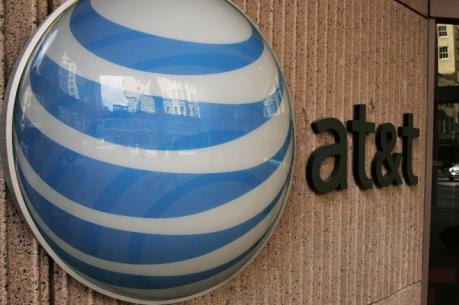 Các công ty truyền thông muốn hối thúc AT&T chia sẻ dữ liệu khách hàng
