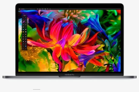 Apple ra mắt MacBook Pro 2016 với nhiều tính năng độc đáo