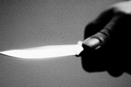 Cầm dao khống chế bé gái 6 tuổi làm con tin, đòi tiền chuộc