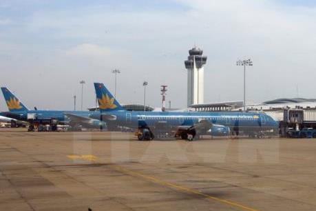 Lâm Đồng đề xuất mở thêm nhiều đường bay đến Đà Lạt