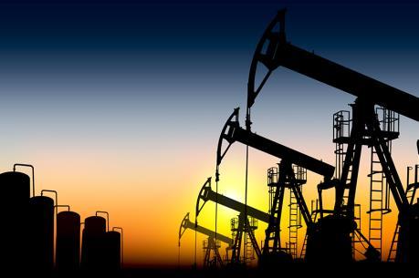Giá dầu không biến động nhiều trên thị trường châu Á