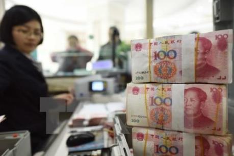 Trung Quốc: Thặng dư thương mại hàng hóa trong tháng Chín giảm