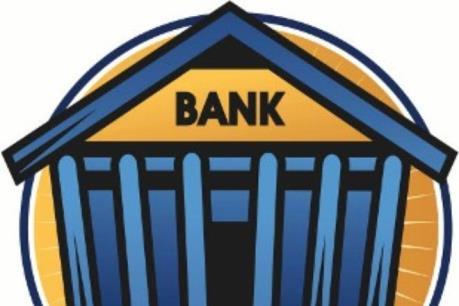 Lệ phí cấp giấy phép thành lập ngân hàng là 140 triệu đồng
