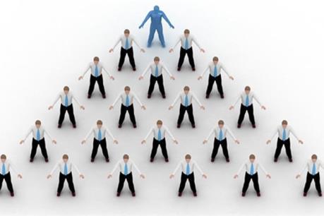 Phí thẩm định cấp giấy chứng nhận đăng ký hoạt động bán hàng đa cấp