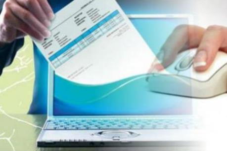 Triển khai hóa đơn điện tử: Hiện thực hóa mục tiêu minh bạch (Bài II)