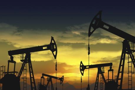 Tuần giảm giá mạnh nhất của dầu mỏ kể từ giữa tháng 9/2016
