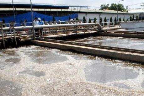 TP.HCM: Phát hiện Công ty xử lý rác thải vi phạm quy định bảo vệ môi trường