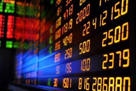 Báo Pháp đánh giá ra sao về thị trường chứng khoán Việt Nam?