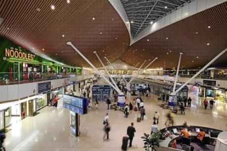 Nước đầu tiên trong ASEAN ban hành thuế sân bay dành riêng cho khối