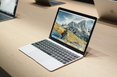Apple loại bỏ một biểu tượng gắn với Steve Jobs trên MacBook mới