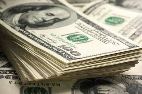 Ai Cập hoán đổi tiền tệ 2,7 tỷ USD với Trung Quốc