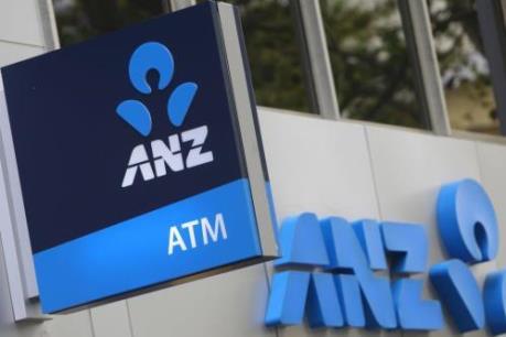 ANZ tiếp tục bán các tài sản tại châu Á