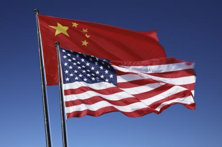 Mỹ, Trung Quốc hợp tác ứng phó với thách thức toàn cầu
