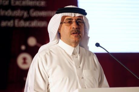 Saudi Aramco dự báo thị trường dầu sẽ tái cân bằng vào nửa đầu 2017