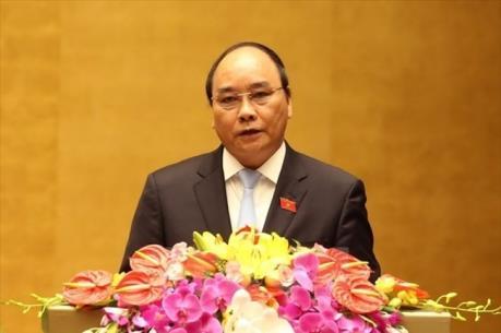 Công điện của Thủ tướng Chính phủ về việc tăng cường công tác phòng cháy, chữa cháy