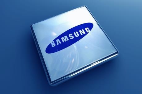 Samsung mạnh tay đầu tư vào mảng sản xuất chip ở Mỹ